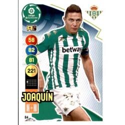 Joaquín Betis 84