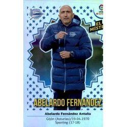 Abelardo Fernández Alavés 2