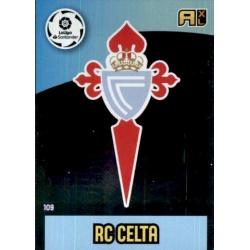 Escudo Celta 109