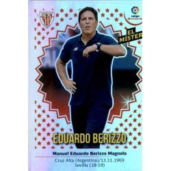 Eduardo Berizzo Athletic Club 4