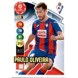 Paulo Oliveira Eibar 131