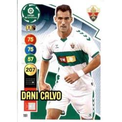 Dani Calvo Elche 151