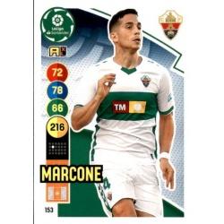 Marcone Elche 153