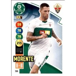 Morente Elche 156