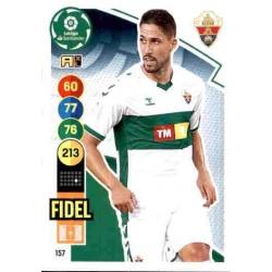 Fidel Elche 157