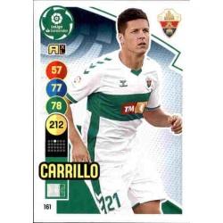 Carrillo Elche 161