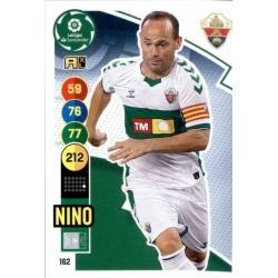 Nino Elche 162