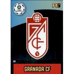 Escudo Granada 181