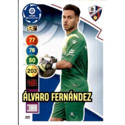 Andrés Fernández Huesca 200