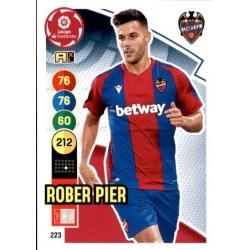 Róber Pier Levante 223