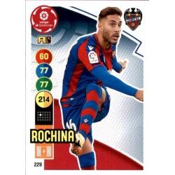 Rochina Levante 229
