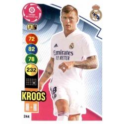 Kroos Real Madrid 244
