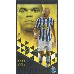 Pepe Porto Captains 169