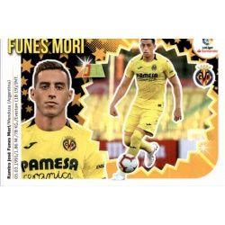 Funes Mori Villarreal UF10