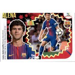 Aleñá Barcelona Coloca 10b