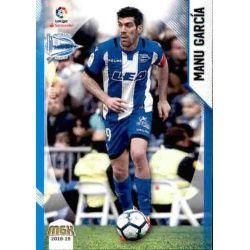 Manu García Alavés 11