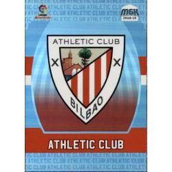 Escudo Athletic Club 28