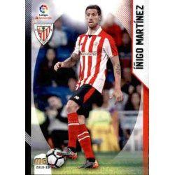 Íñigo Martínez Athletic Club 33