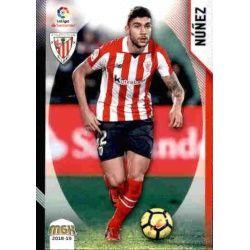 Núñez Athletic Club 35
