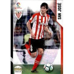 San José Athletic Club 39
