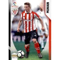 Muniain Athletic Club 48