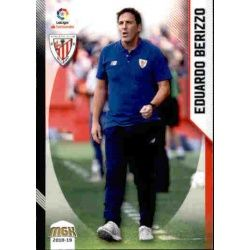 Eduardo Berizzo Athletic Club 49