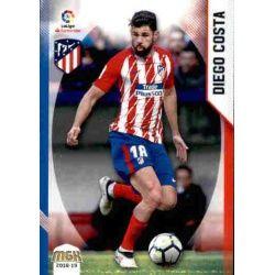 Diego Costa Atlético Madrid 74