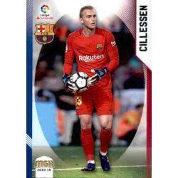 Cillessen Barcelona 84