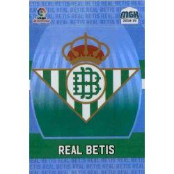 Escudo Betis 109