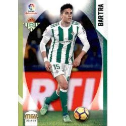 Bartra Betis 115