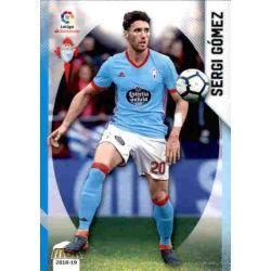 Sergi Gómez Celta 141