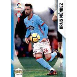 Brais Méndez Celta 150