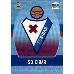 Escudo Eibar 163