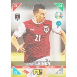 Stefan Lainer Austria 11