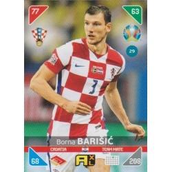Borba Barišić Croacia 29