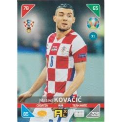 Mateo Kovačić Croacia 31