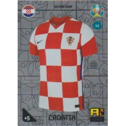 Second Skin Croacia 32