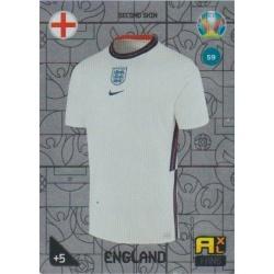 Second Skin Inglaterra 59