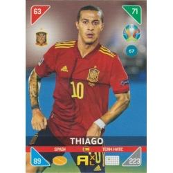 Thiago España 67