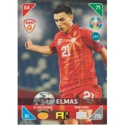 Eljif Elmas Macedonia del Norte 123