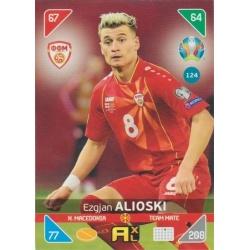 Ezglan Alloski Macedonia del Norte 124