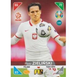 Piot Zieliński Polonia 142