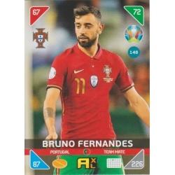 Bruno Fernandes Portugal 148