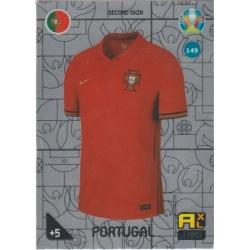 Second Skin Portugal 149