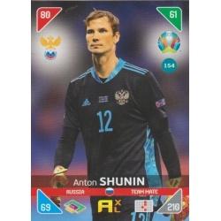 Anton Shunin Rusia 154