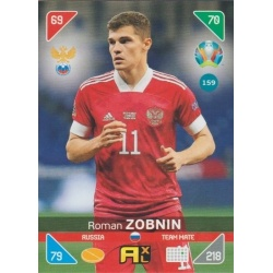 Roman Zobnin Rusia 159