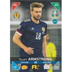 Stuart Armstrong Escocia 164