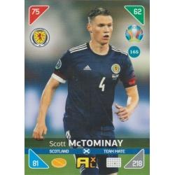 Scott McTorninay Escocia 165