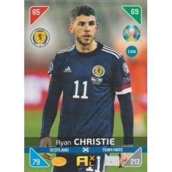 Ryan Christie Escocia 166
