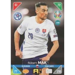 Róbert Mak Eslovaquia 188